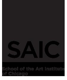 SAIC Branding