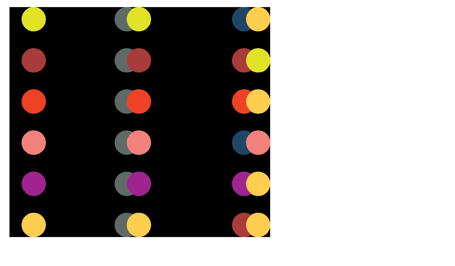 color-palette_42