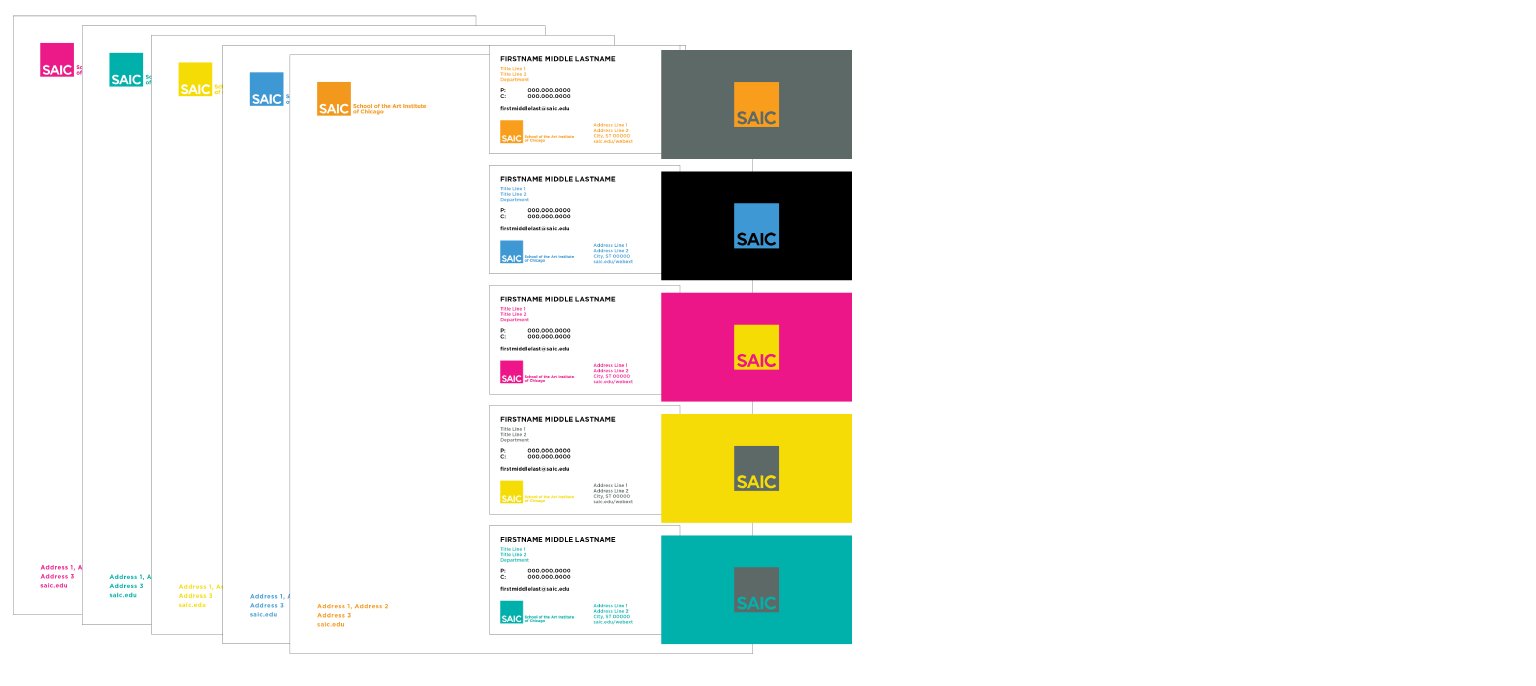 Downloads saic branding downloads13 colourmoves