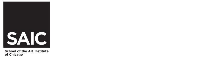 logos-section-b_12