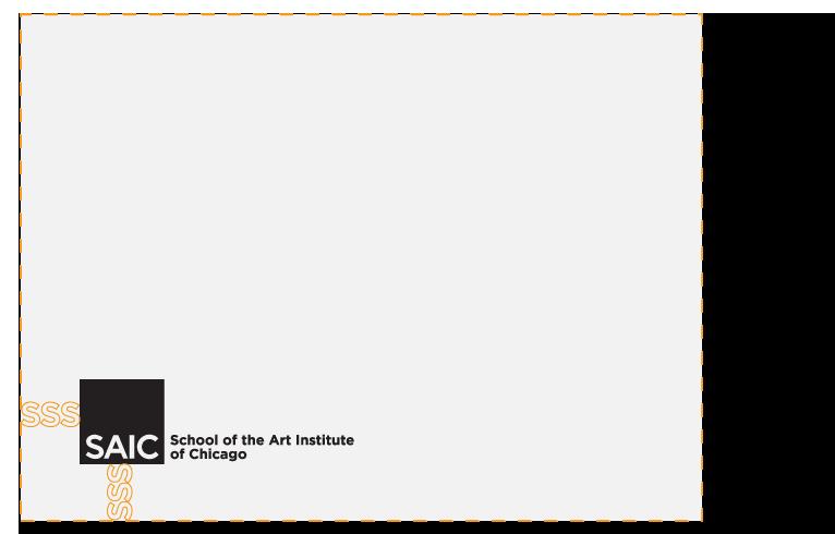 logos-section-b_23
