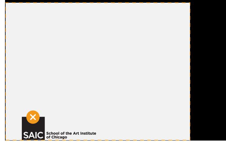 logos-section-b_27
