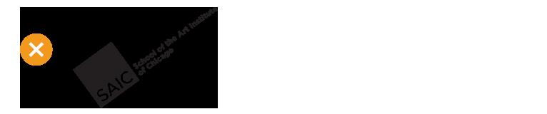 logos-section-b_35