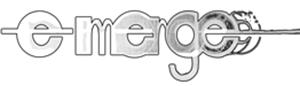 emerge-title-v2