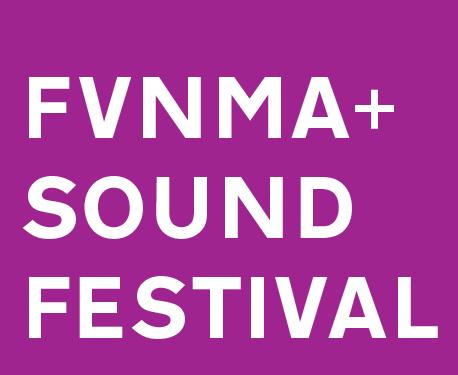 SAIC FVNMA Show 2018