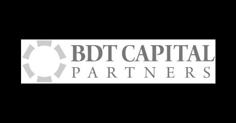 BDTCP_Logo_250px