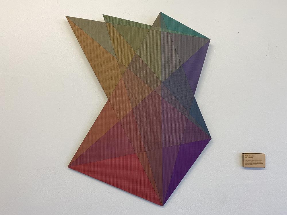 Decheng Cui - F(x^2+2x)