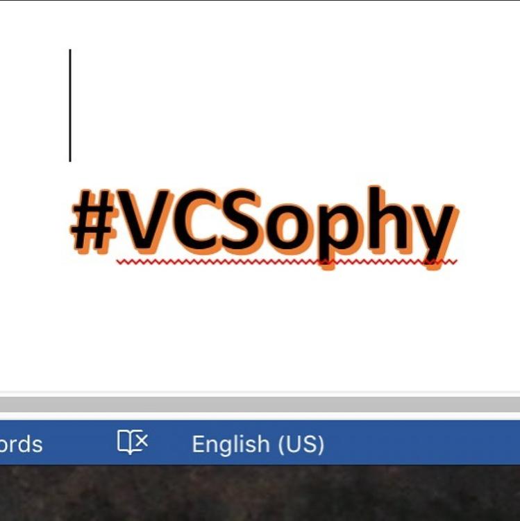 Ryo Tomoda - #VCSophy