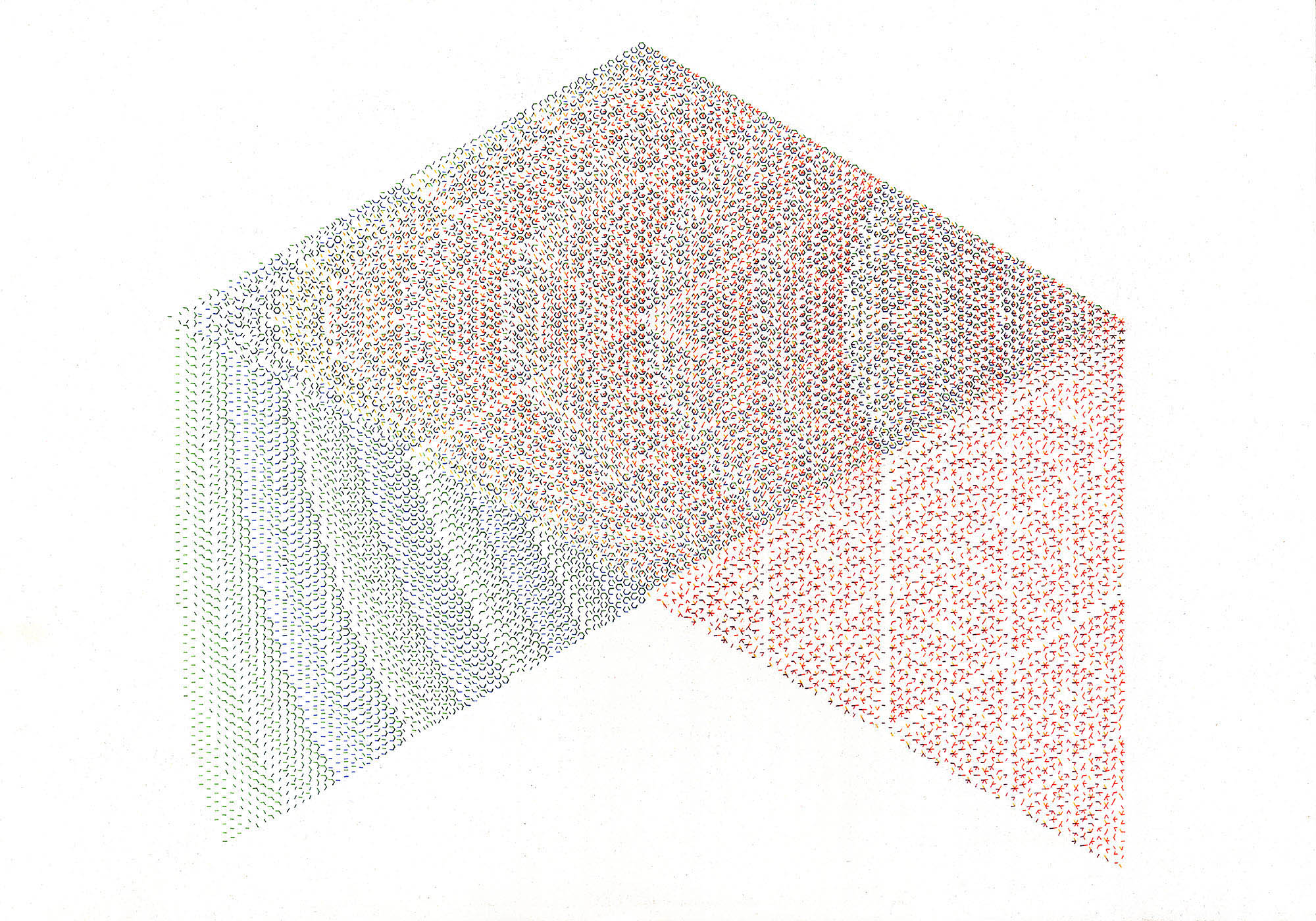 Lenny Moore - New Numerical Notation 1