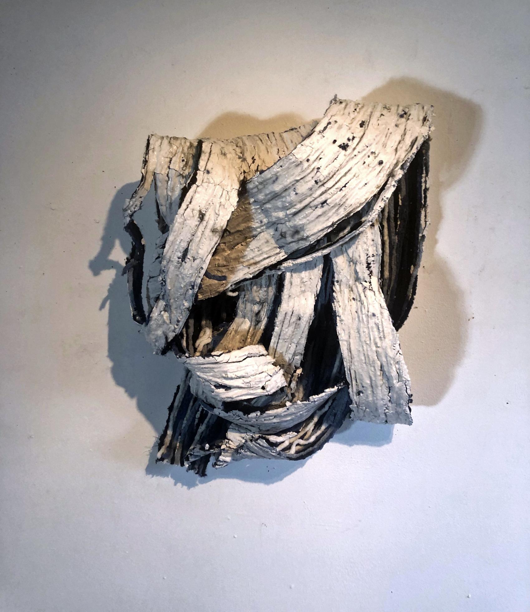 Judith Schubert Mullen - Mask II