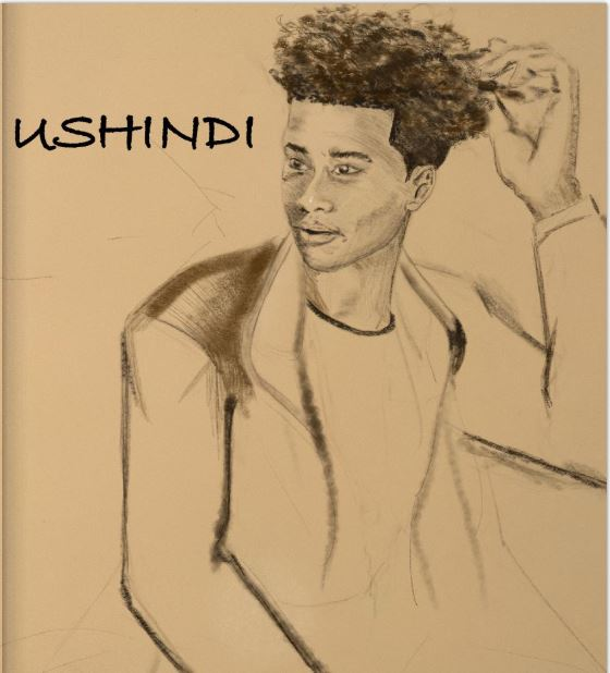 Will North - Ushindi Cover 1