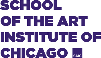 SAIC CLASS OF 2020 GRADUATE WEBSITE