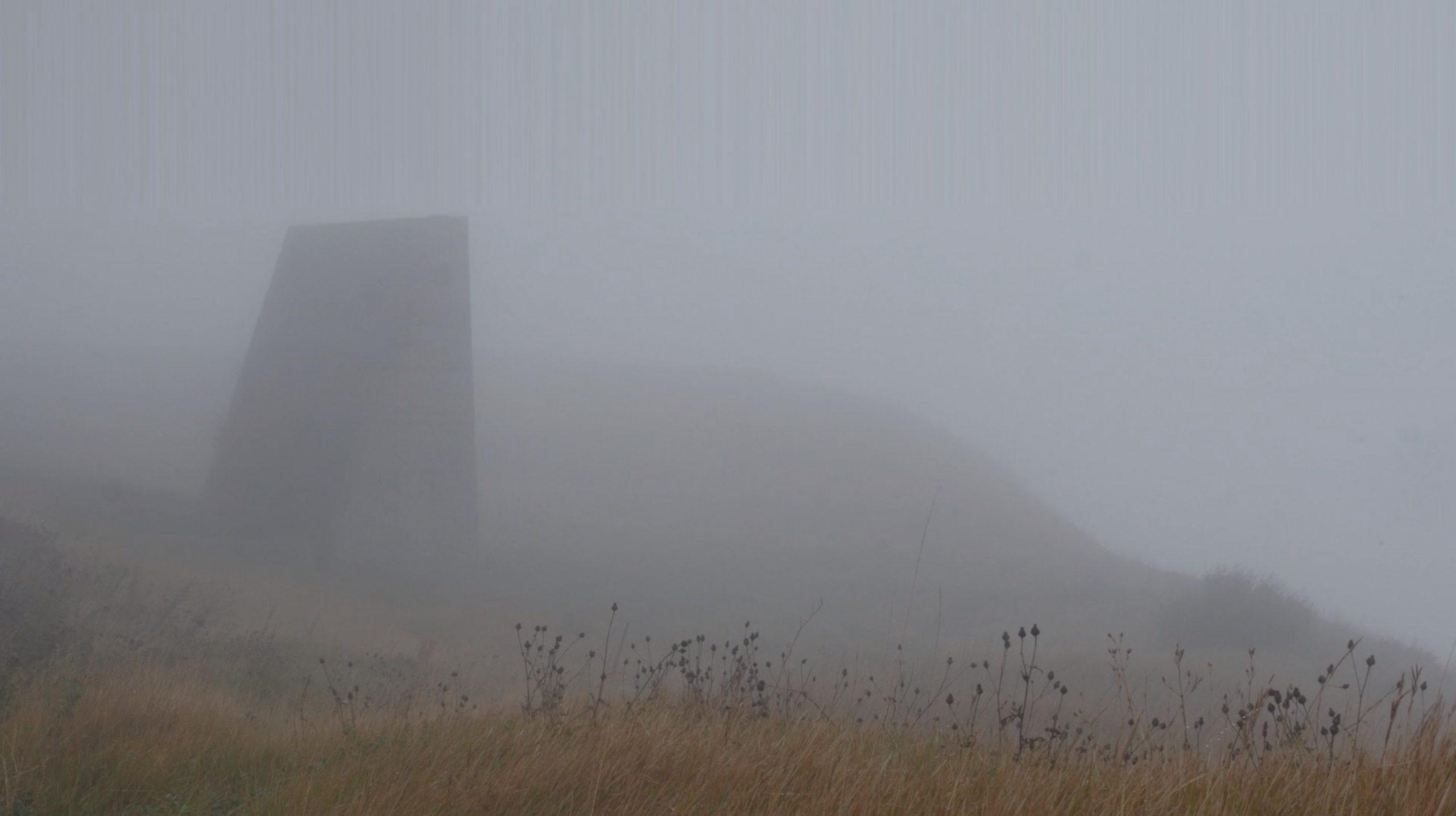 Cecilia Tyrrell - Still from Sirens Dawn