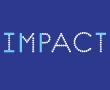 Impact Festival 2016