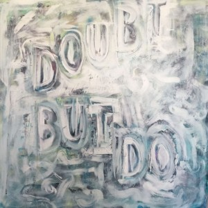Doubt-But-Do 2