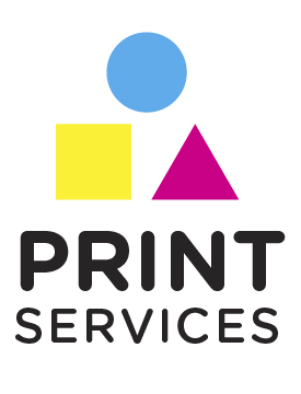 » Print Refunds