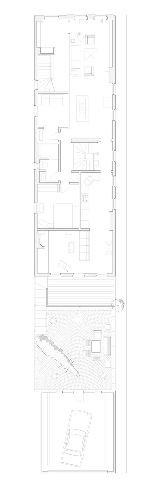 Floor Plan_Rooms+Zones.ai
