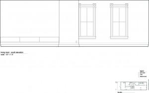 Individual Sheets_11x17.indd