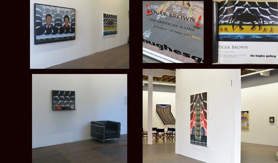 11.Hughes gallery