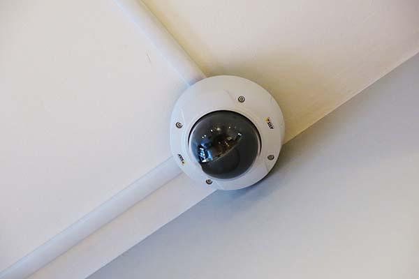 security-camera-interior