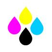 color_droplet-02