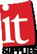 itsupplies-logo