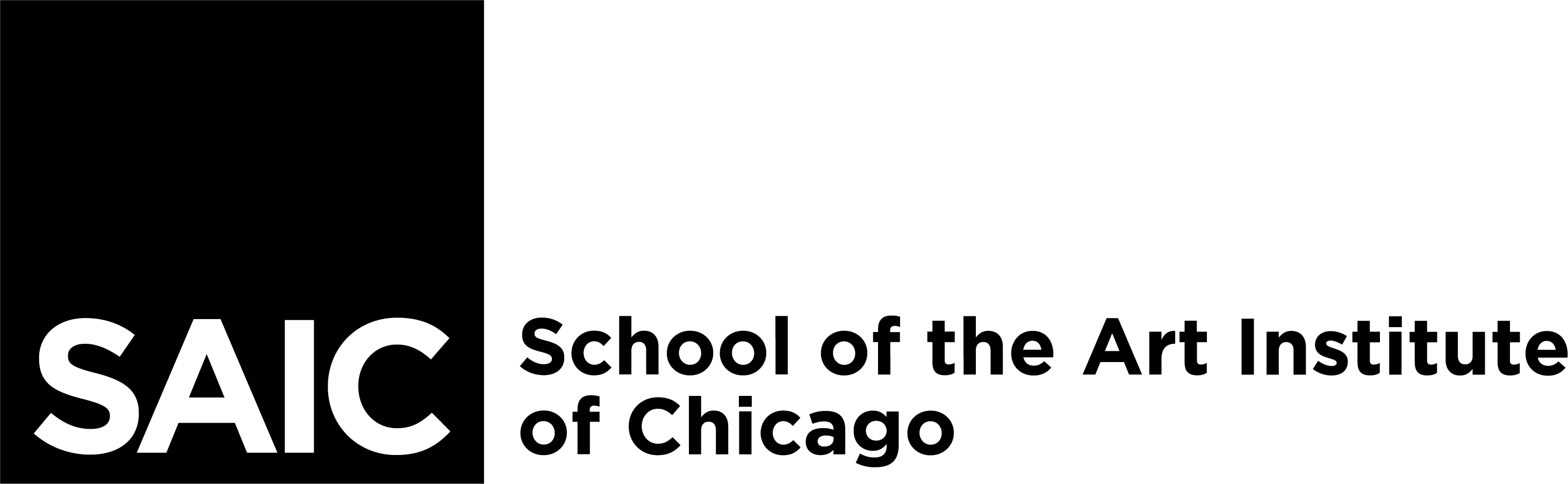 Art Schools In Chicago >> Saic End Of Year Shows 2018 Saic End Of Year Shows 2018