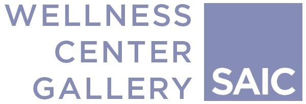 Wellness Center Gallery SAIC