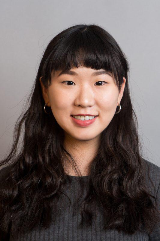 Ting-Yu Tseng