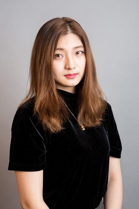 Stella Shen