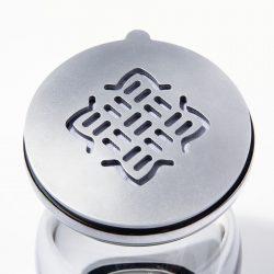 Min Jee-Air Chalice