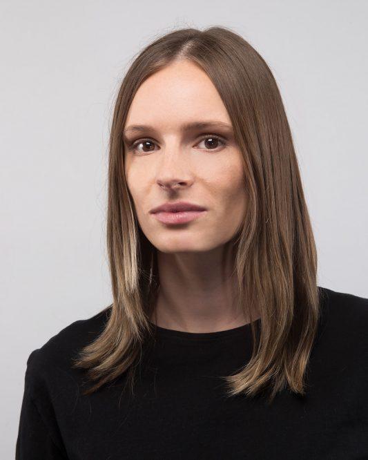 Chelsea Lombardo